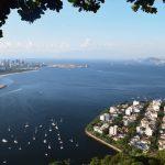Río de Janeiro, playas exclusivas
