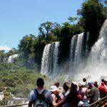 Las Cataratas del Iguazú: ¿Dónde están? ¿Cómo llegar?