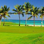 Punta Cana, una referencia del turismo