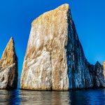 Las islas Galápagos, turismo en un paraíso