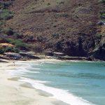 Margarita un Paraíso Caribeño