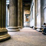 Visita virtual al Museo Británico