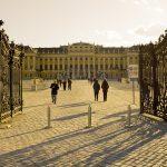 ¿Qué hacer en el Palacio de Versalles?