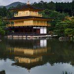 Qué visitar en Kioto, la antigua capital de Japón