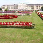 El Palacio de Schönbrunn, el Versalles de Viena