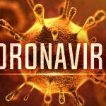 Coronavirus: recomendaciones para viajeros