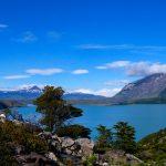 Patagonia, desde Magallanes a nuestro tiempo
